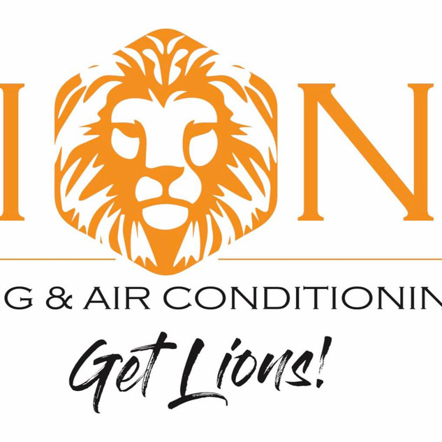 Lions Heating & Air Conditioning