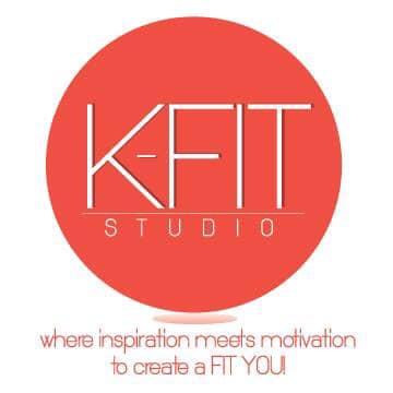 K-Fit Studio, Peabody MA