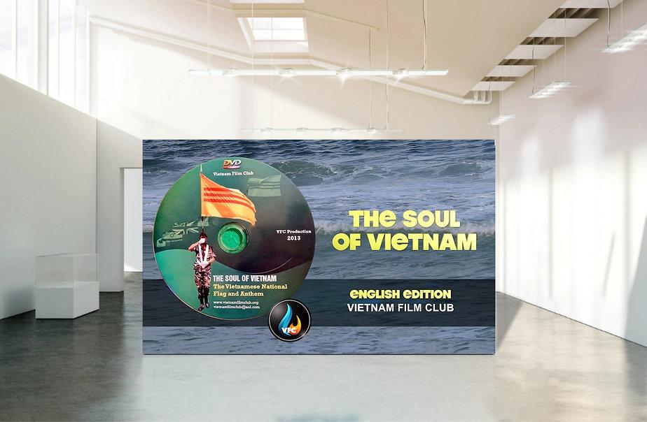 VFC Hon Viet 11.jpg