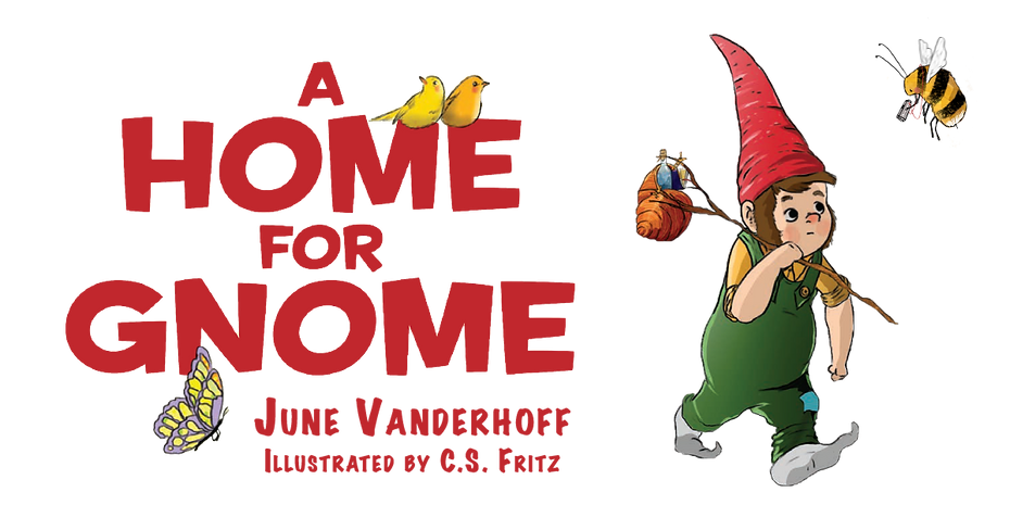 Home_For_Gnome_Website_Banner-01.png