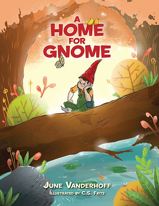 A Home For Gnome_dust jacket cover.jpg
