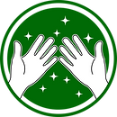 Cleand hands stamp_2.png