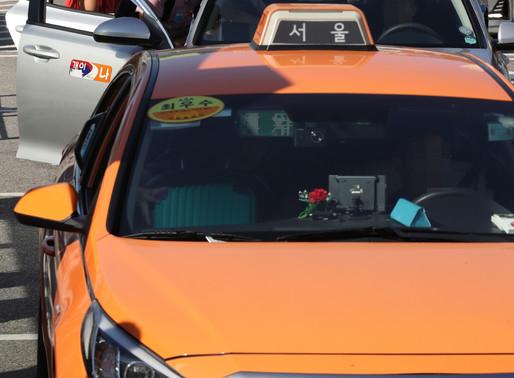 """[2019 창간기획] """"갈수록 고령화되는 택시... 첨단보조장치(ADAS) 의무화해 사고율 낮추자"""""""