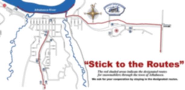 ARR Map v6 web 2.jpg
