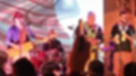 vlcsnap-2019-01-06-11h36m37s422.png