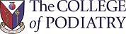 college_of_podiatry_logo.png