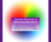 NeuroMovement-9-Essentials-eBook-cover.j