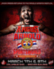 Arnold Poster Small.jpg