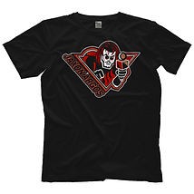 Hitmen Shirt - Black.jpg