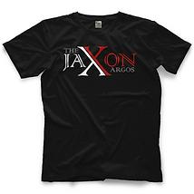 jaxonargos1001_1.png