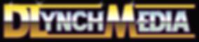 D+Lynch+Media+crop+color.png