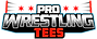 prowrestlingtees-promo-codes-coupons.png