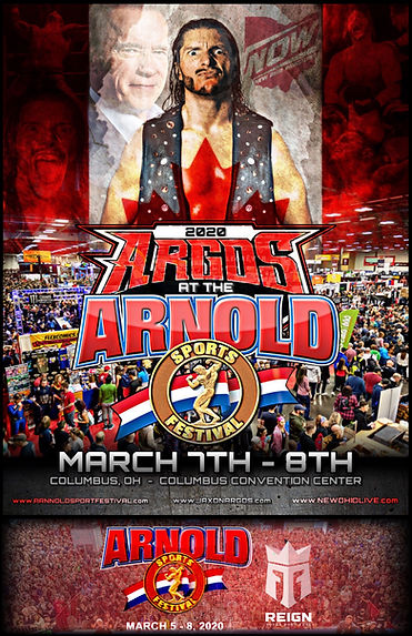 Arnold Poster 2.jpg