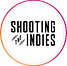 Shooting The Indies copy.png