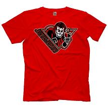 Hitmen Shirt - Red.png