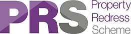 PRS_Logo_v2.png