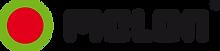 Melon_logo_quer_black_RGB_826x.png