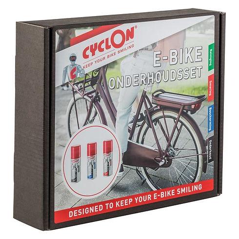 14300-E-Bikes-Collection-Box-website-.jp