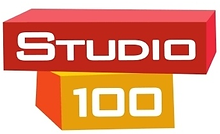 Studio_100.png