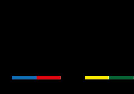Sitelogo2.0-01.png