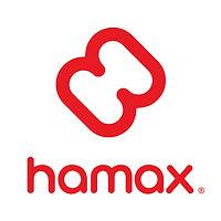 hamax logo.jpg