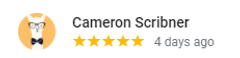 review 3.PNG