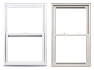 Single Hung vs Double Hung Windows | Which Is Better For My Home?