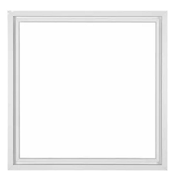 Picture_Window-removebg-preview.png