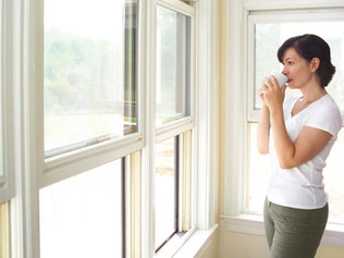 Are Energy Efficient Windows Worth It In 2021?