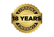 png-clipart-years-experience-emblem-label-removebg-preview.png