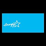 energy-star-partner-logo-vector.png
