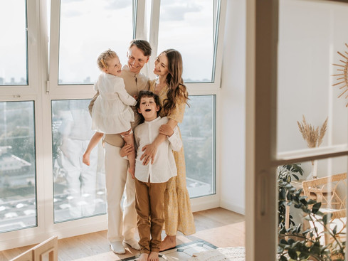Vinyl vs Wood Windows   Which Is Better For My Home?