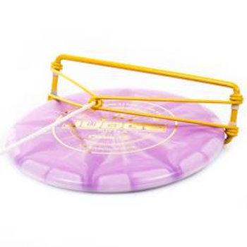 Dynamic Discs Golden Retriever
