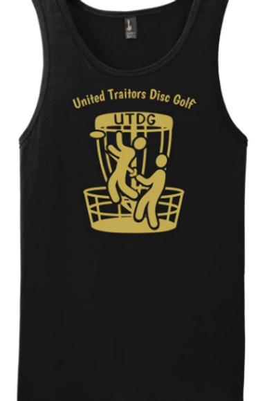 UTDG Tank Top