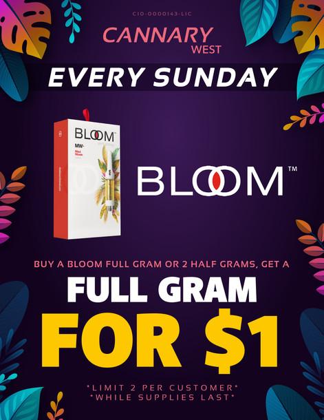 CNRYW Sunday Bloom Vape Deal-01.jpg