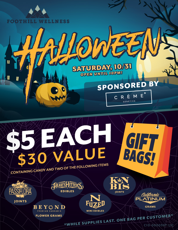 FWC Halloween Gift Bag Flyer-01