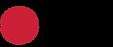 Varda Logo for Banner