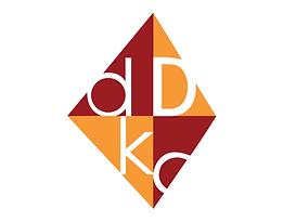Dorris Dann Kids Campus.png