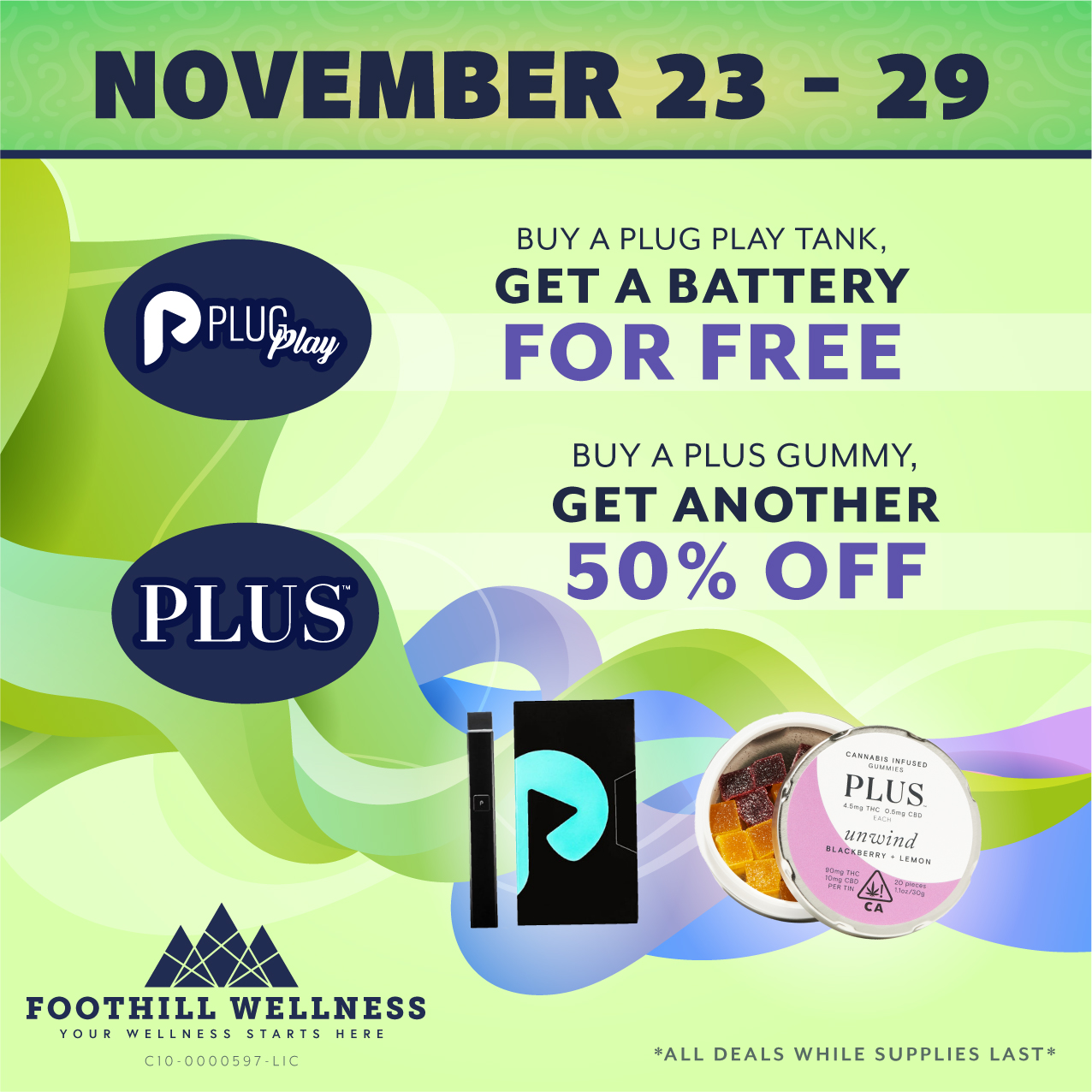 FWC 2020 November Weekly Flyers-09