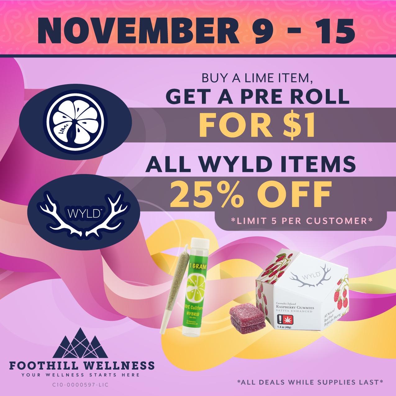 FWC 2020 November Weekly Flyers-07