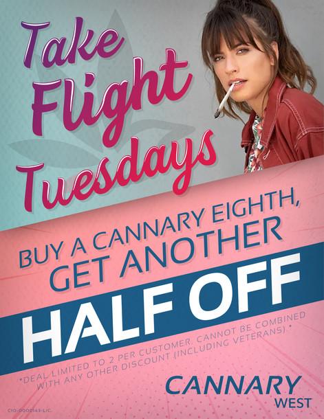 CNRYW Take Flight Tuesdays-01.jpg