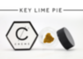 CREME Website Key Lime Pie Card.png