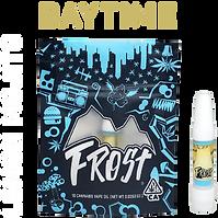 Frost Lemon Mojito Cartridge