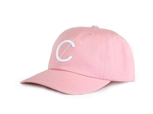 1st GEN DADDY CAP (PINK)