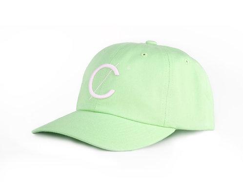 1st GEN DADDY CAP (MINT)