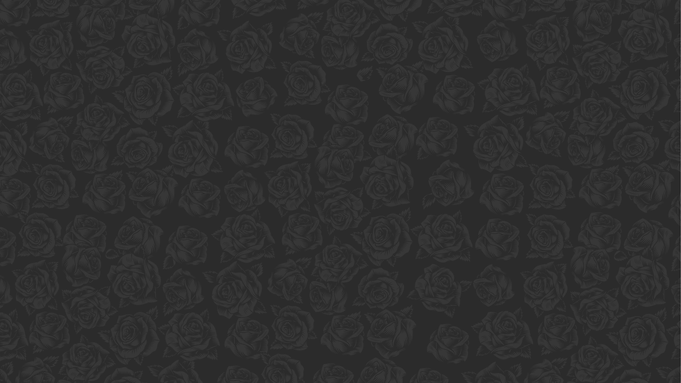 Backgrounds-04.png