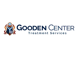 Gooden Center.png
