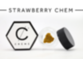 CREME Website Strawberry Chem Card.png