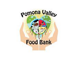Pomona Valley Food Bank.png