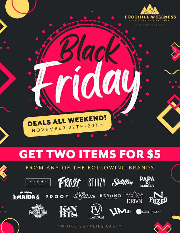 2020 FWC Black Friday Flyer-01